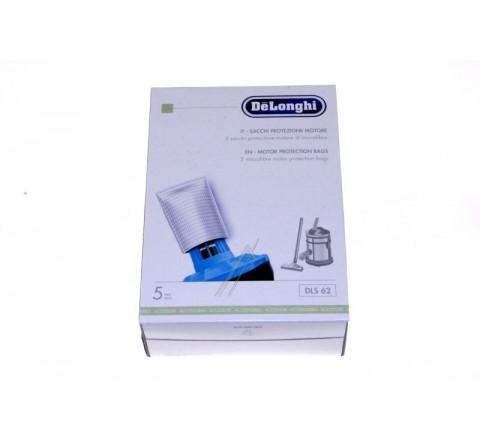 MICROFILTRU ASPIRATOR DELONGHI-KENWOOD 5519110371