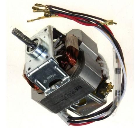 MOTOR ROBOT DE BUCATARIE SS-989478