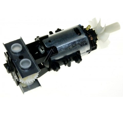 MOTOR MIXER BOSCH 00752216