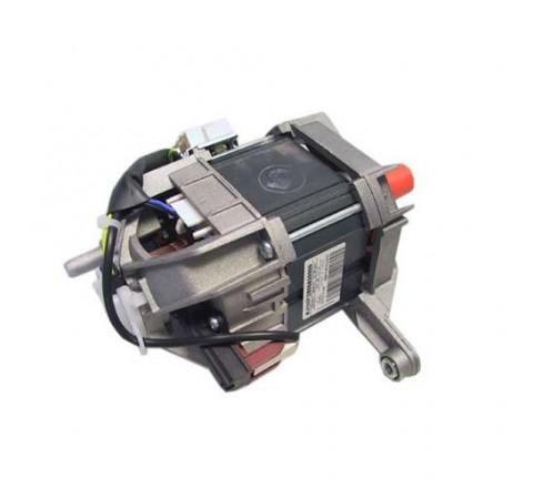 MOTOR MASINA DE SPALAT BEKO 2806850900