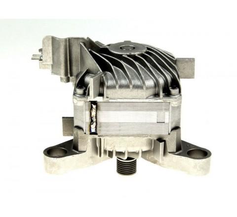 MOTOR MASINA DE SPALAT BOSCH/SIEMENS 00145459