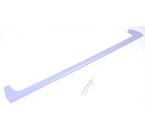 PROFIL ANTERIOR RAFT FRIGIDER ARCTIC 4614750200