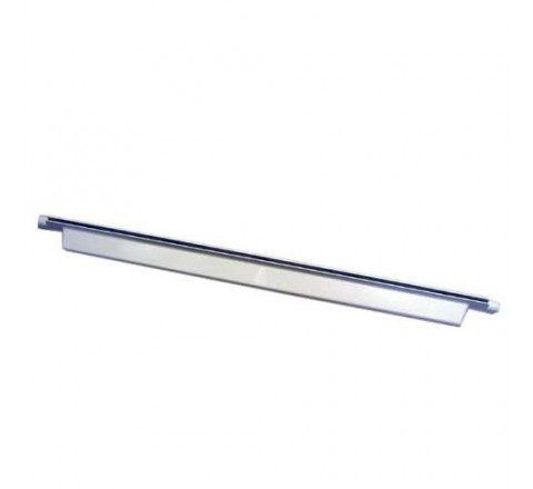 PROFIL POSTERIOR RAFT FRIGIDER INDESIT C00114616