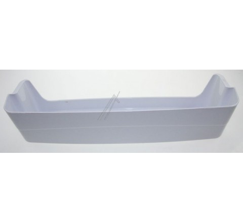 RAFT STICLE USA FRIGIDER BEKO 4510220201