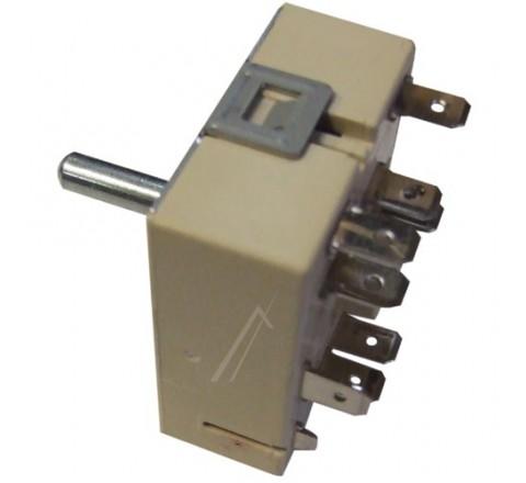REGULATOR ENERGIE ARAGAZ INDESIT C00056412