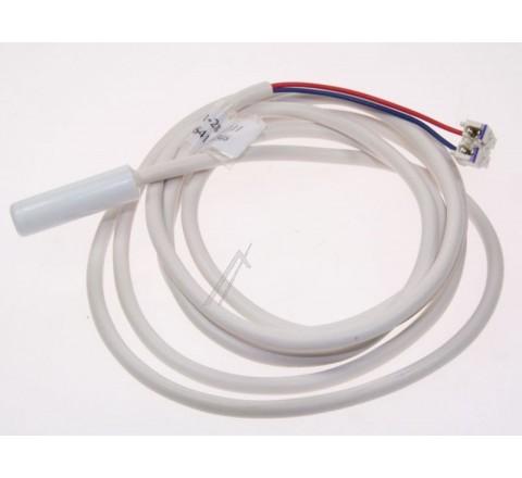 SENZOR TEMPERATURA FRIGIDER ELECTROLUX 2425071285