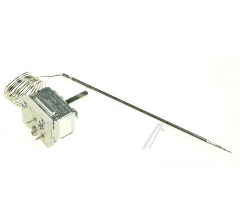 TERMOSTAT CUPTOR ELECTROLUX 3890770237